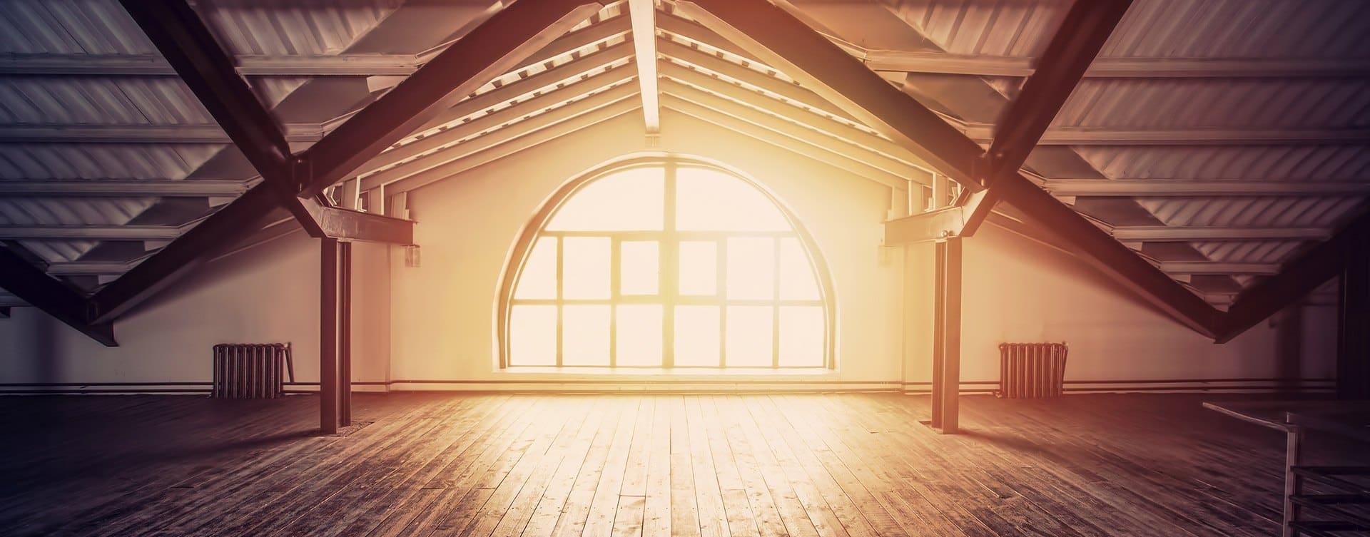 d barras de maison saint etienne d blaiement de la cave au grenier. Black Bedroom Furniture Sets. Home Design Ideas